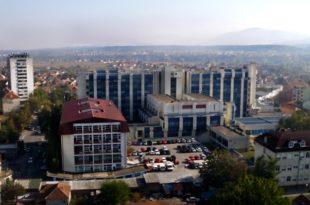 КРАЉЕВО: Анестезиолози неће у салу јер апарати немају потврду о исправности 2