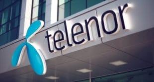 Теленор потврдио: Продали компанију у Србији