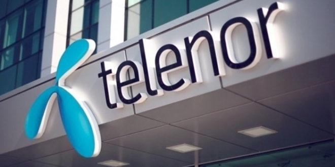 Телeнор продаје своју мрежу америчком ККР фонду и одлази из Србије 1