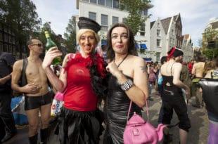 Закон о родној равноправности и увод у друштво педофила и транссексуалаца