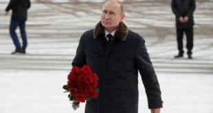 Путин: Очекујемо отварање слободне зоне ЕЕУ са Србијом