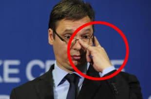 Лажеш да је Србија секуларна држава, она је богоборна као и ти!