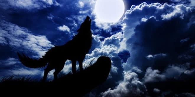 """НАСА: Небо ће 1. јануара обасјати и """"вучји Месец"""" 1"""