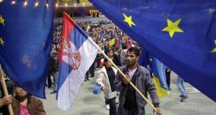 Колонија Србија преклиње колонијалну ЕУ да је колонизује до краја 6