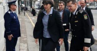 У Румунији за корупцију пред судом 1.000 функционера, 3 министра, 6 посланика... 2