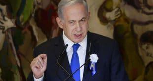 Нетањаху оптужио Сороша да финансира протесте против владе Израела