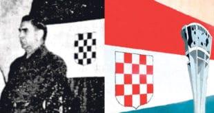 ХРВАТСКА СТРАТЕГИЈА ПРЕМА СРБИЈИ: Заборав и легализација етничког чишћења 4
