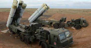 Русија шаље Сирији С-300, аутоматизовану ПВО, и гушење свих непријатељских комуникација