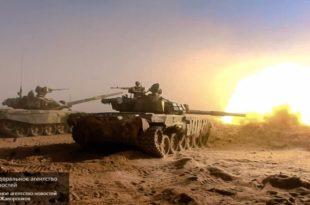 Путин: Русија неће бесконачно трпети нападе терориста из Источне Гуте 10