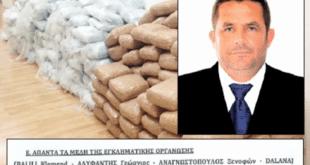Албански картели освајају Европу (4): У гнезду нарко-фиса Балили 1