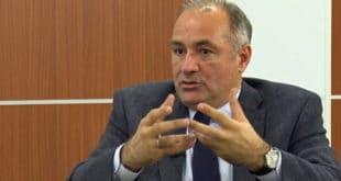 Мило Ломпар: Циљ ове власти је да Косово шаптом препусте, ако је ово демократија допустите да им кажемо да су издајници 2