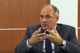 Мило Ломпар: Циљ ове власти је да Косово шаптом препусте, ако је ово демократија допустите да им кажемо да су издајници 3