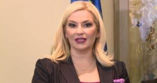 Док Србија гладује напредна фукара поклања 200 милиона € шиптарима за аутопут 21