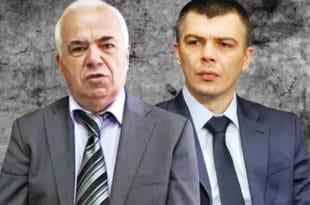 Лепосавић: Страховлада породице Јаблановић, шпијуна, батинаша и нарко дилера