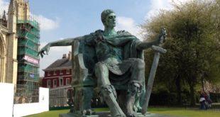 О неопходности повратка политичкој филозофији 8