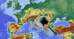 Русија: Тзв. Косово је легло криминала и црна рупа САД-а и НАТО пакта, Бондстил управља Балканом! (видео)