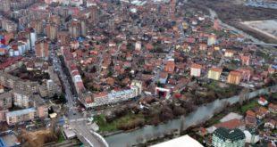 Шиптари оставили Северну Митровицу и Звечан без воде због милионског дуга за струју 7