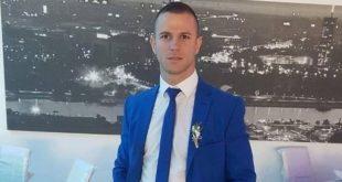 Због овог напредног сендвичара капетан Војске Србије је завршио у затвору! 8