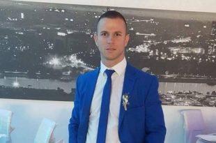 Због овог напредног сендвичара капетан Војске Србије је завршио у затвору!