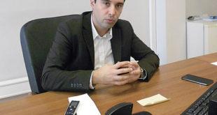 Београд: Функционерима СНС-а мимо прописа укњижена 52 стана и локала! 11