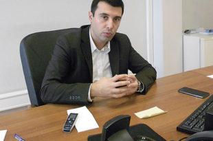 Београд: Функционерима СНС-а мимо прописа укњижена 52 стана и локала!
