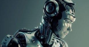 Samsung направио човеколиког робота који замењује раднике у складиштима 3
