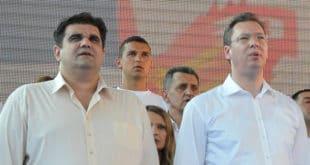 Саша Мирковић тужио суду Александра Вучића због дуга од 600.000 евра! 8
