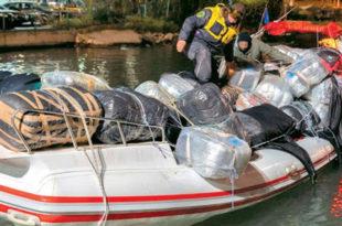 Албански картели освајају Европу (1): Тражи се балкански Ескобар