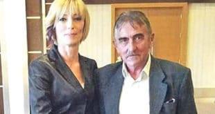 Истина о убиству српских дипломата у Либији никад неће бити откривена 8