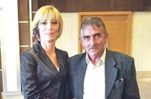 Истина о убиству српских дипломата у Либији никад неће бити откривена 7