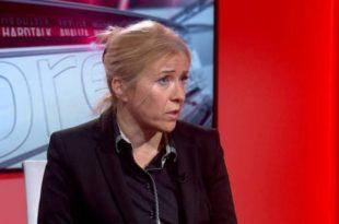 Безбедносна ситуација на северу КиМ се драстично погоршала после потписивања Бриселских споразума 6