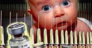 Стиже још једна обавезна вакцина за децу, Србија је уводи међу првим у региону 11