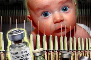 Стиже још једна обавезна вакцина за децу, Србија је уводи међу првим у региону