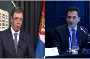 """После концесије за """"Теслу"""", АИР Србија ће пропасти"""