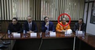 """Вучићев спаситељ Железаре """"Смедерево"""" Петер Камараш тужио Србију 10"""