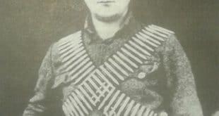 Како је четник ликвидирао шефа Гестапо одговорног за стрељање ђака у Крагујевцу