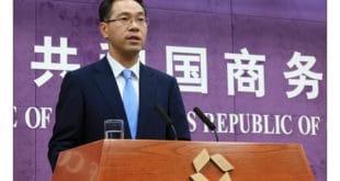 Кина упозорила САД да не започињу трговински рат јер ће упасти у јаму коју њој копају 10