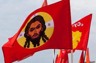 Александар Дугин: Русија треба да предводи Велико буђење против Великог ресетовања