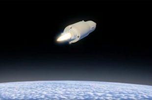 """Војни врх РФ закључио уговор за серијску производњу хиперсоничних ракета """"Авангард"""""""