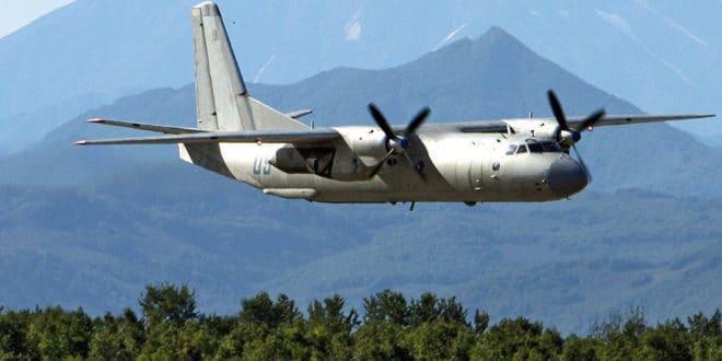 Сирија: У паду руског војног транспортног авиона у Хмејмиму, најмање 32 мртвих
