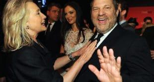 """Филм """"Тајни задаци Холивуда"""" открива везе US-филмске индустрије са CIA, FBI и Пентагоном 2"""