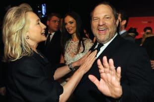 """Филм """"Тајни задаци Холивуда"""" открива везе US-филмске индустрије са CIA, FBI и Пентагоном 3"""