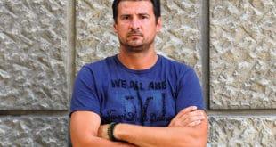 Вања Грбић: У Србији је моралним отпацима друштва препуштено да креирају критеријуме вредности 9