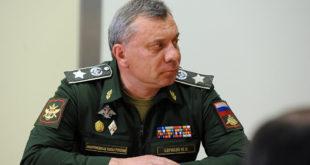 ШОЈГУОВ ЗАМЕНИК ЗАЛЕДИО ЗАПАД: Имамо још новог оружја, Путин није пoказао све!