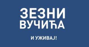 Зезни Вучића и уживај, гласај по савести! (видео) 11
