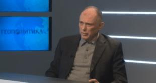 Игор Ивановић: Како је Србија уведена у доба уживања у окупацији (видео) 17