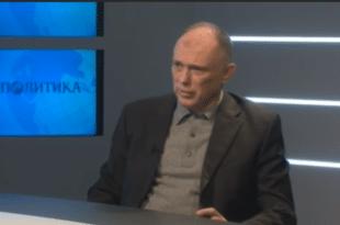Игор Ивановић: Како је Србија уведена у доба уживања у окупацији (видео)