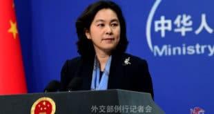 Кина Америци: Не желимо трговински рат, али ако нас присиле одговорићемо одлучно