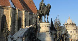 Краљу Мађара и Хрвата подижу споменик у Суботици?! 14