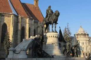 Краљу Мађара и Хрвата подижу споменик у Суботици?! 16